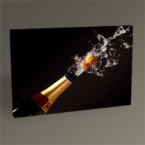 Tablo 360 Şampanya Tablo 45X30