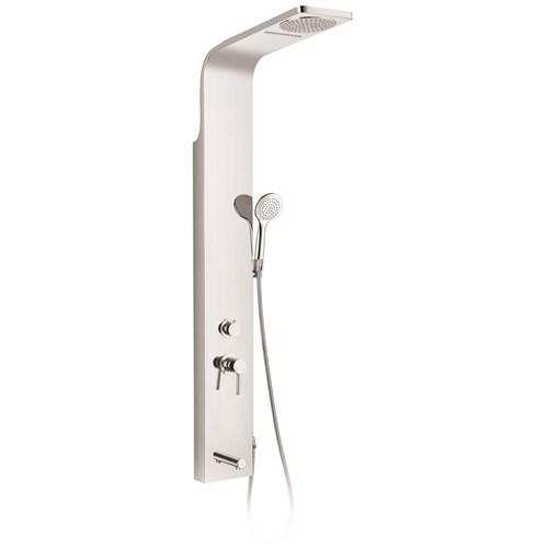Penta Duş Paneli