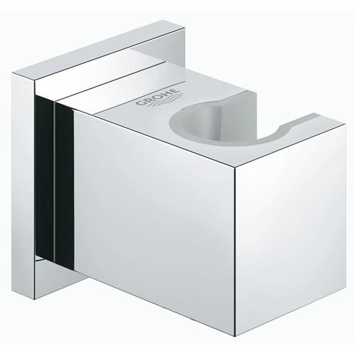 Grohe Euphoria Cube El Duşu Askısı 27693000