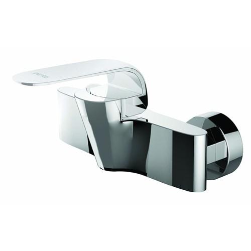 Penta Mundo Duş Bataryası