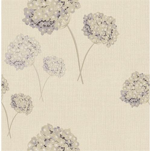 Bien Wallpaper 8220 Çiçekli Duvar Kağıdı