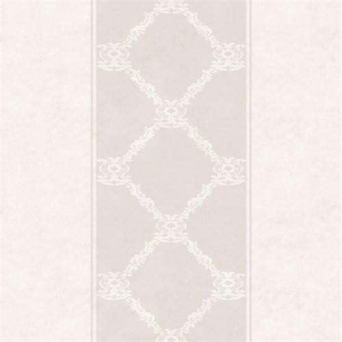 Bien Wallpaper 8720 Modern Desen Duvar Kağıdı