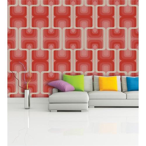 Bien Wallpaper 9310 Modern Desen Duvar Kağıdı