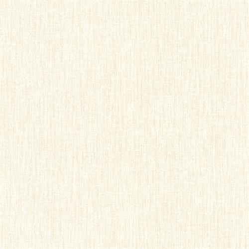 Bien Wallpaper 9560 Modern Desen Duvar Kağıdı