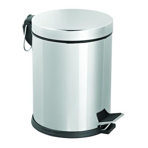 Baneva Pedallı Çöp Kovası 3 Litre