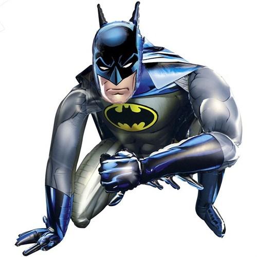 Pandoli Airwalker Batman Balon