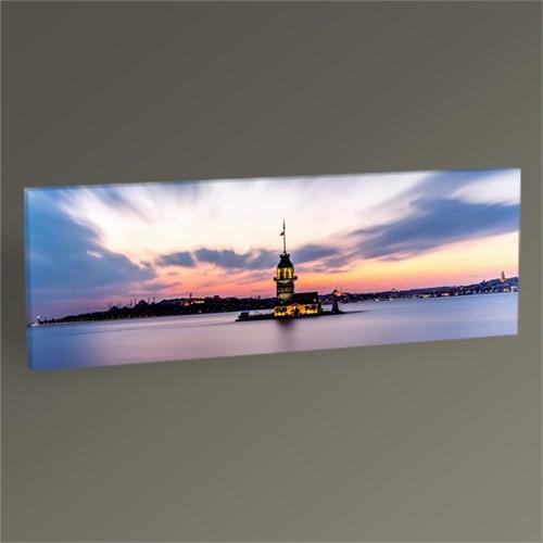Tablo 360 Kız Kulesi Tablo 60X20