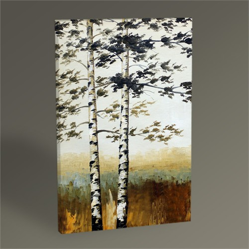 Tablo 360 Trees Tablo 45X30