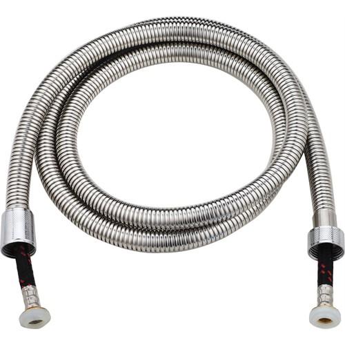 DUXXA Deluxe Örgülü Spiral 150-170 cm