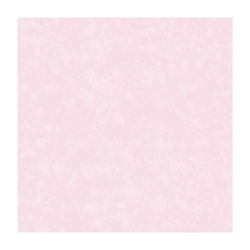 Bien Forever 14653 Pudra Düz Desenli Duvar Kağıdı