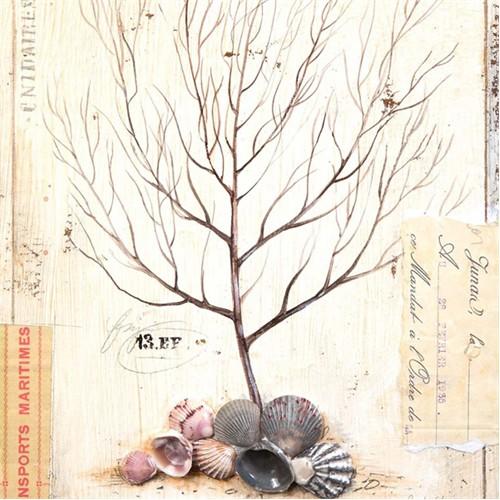 Dekorjinal Dekoratif Mdf Tablo Tmdf005