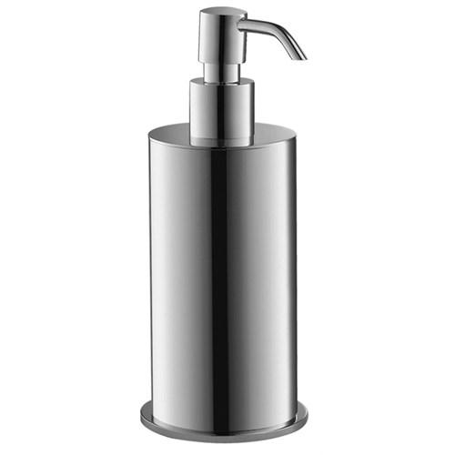 Penta 102063 Penguen Sıvı Sabunluk