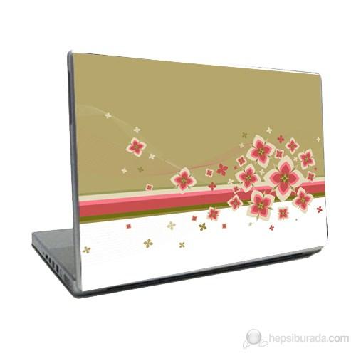 Dekorjinal Laptop StickerLC007
