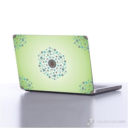 Dekorjinal Laptop StickerLE023