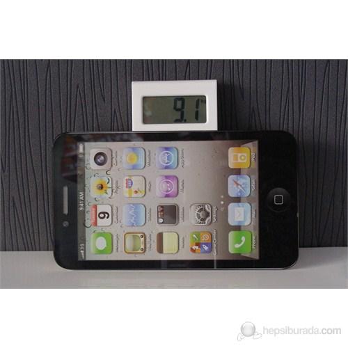 Portatif İphone Tartı