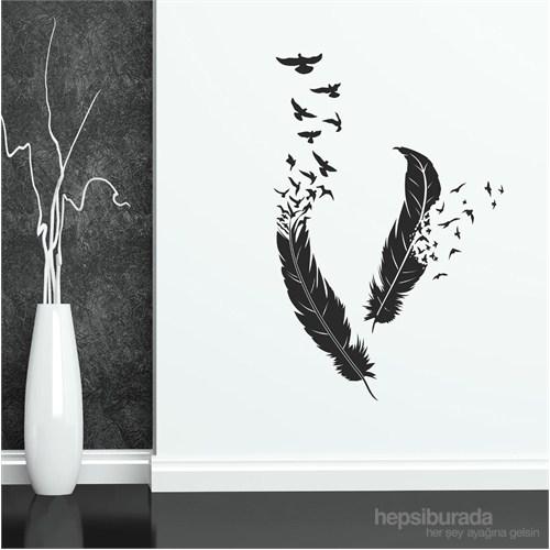 Kuştüyü Kuşlar