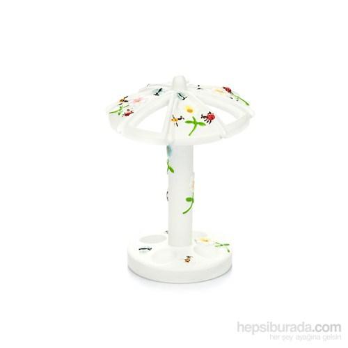 Fidex Home Şemsiye Fırçalık