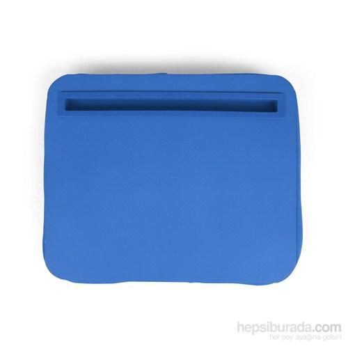 İbed Tablet Desteği Mavi