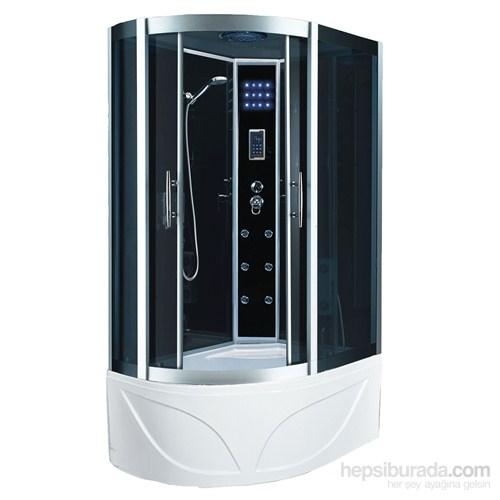 Carna 5125 125*88 R Sağ Kompakt Sistem