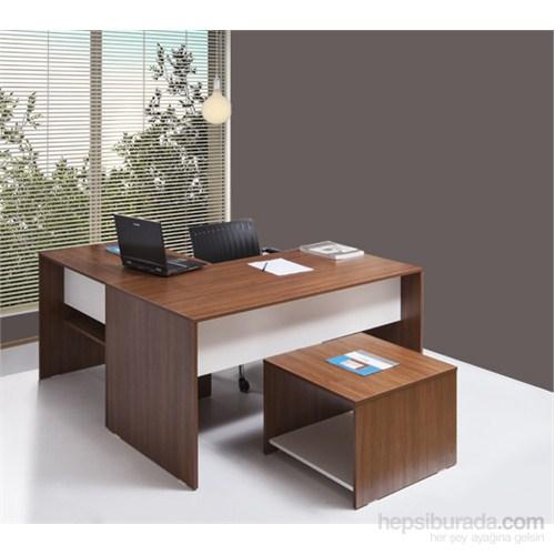 Kenyap 811617 Rank Ofis Grubu