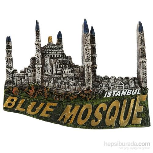 Sultanahmet Magnet