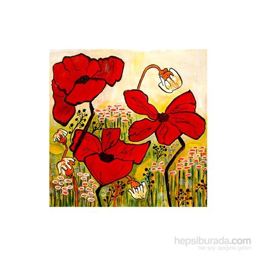 Dekorjinal Dekoratif Mdf Tablo Ymdf191