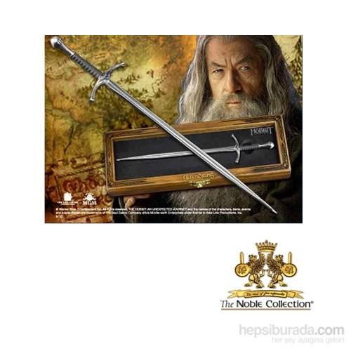 The Hobbit Gandalf The Grey's Glamdring Letter Opener