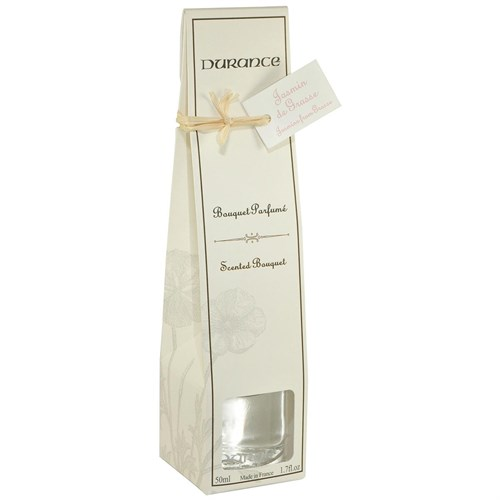 Durance Mini Parfüm Buketi Yasemin