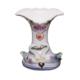 Danieli Vazo Porselen İkili Kuşlu 13cm