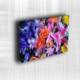 Doku Canvas Baskı Çiçek- CIGE548