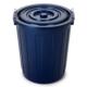 Çöp Kovası No: 4 F