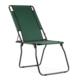 Katlanır Piknik Kamp Sandalyesi - Yeşil
