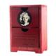 Helen'S Gift Marilyn Monroe Tasarımlı Mini Şifonyer Çekmece