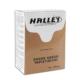 Halley 500 Gr Duvar Kağıdı Toz Tutkal