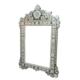 Gümüştekin Salon Ayna