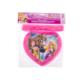 LoveQ Bayrak Set Princess Ve Animals 260 Cm