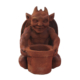Loveq Saksı Şeytan 40 Cm Drn-34184