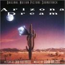 Goran Bregoviç - Arizona Dreams