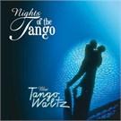 Nights Of The Tango - Blue Tango Waltz