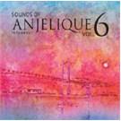 Various Artists - Sounds Of Anjelique Vol.6