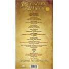 Ertuğrul Özkök - Arta Kalan Zamanda 2 (2 CD)