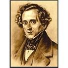 Fzsonata Chopin Posteri