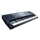 Ashton AK120 Intelligent Keyboard