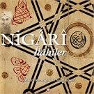 Various Artists - Nigari İlahiler (2 CD)