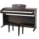 Suzuki HP3 Dijital Piyano (Tabure ve Kulaklık Hediye)
