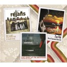 Various Artist - Rejans Box Set