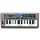 Novation Impulse49 49 Tuş Midi Klavye