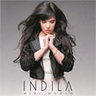 Indila - Mini World (Licensee Edition)