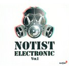 Notist Electronic Vol.1
