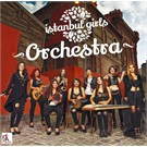 İstanbul Girls Orchestra